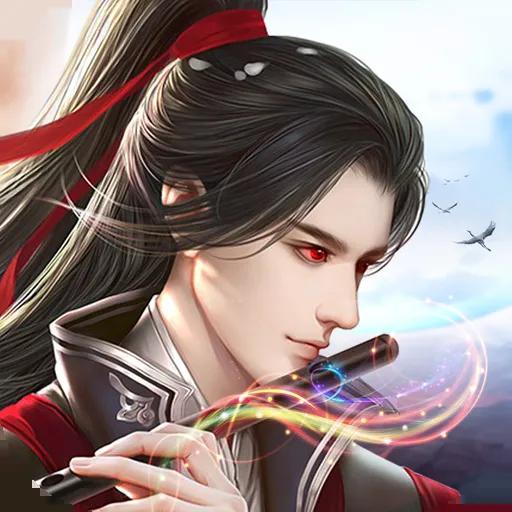 斗剑仙-青云2